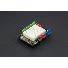 DFRobot Prototyping Shield for Arduino